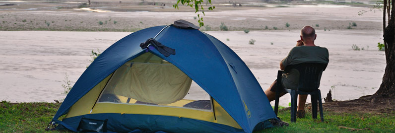 campsitenew