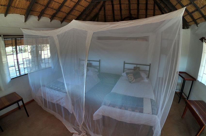 lagoon-mosquito-net